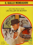 Un killer in borsa