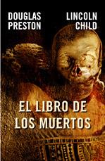 El libro de los muer...