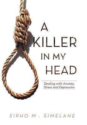 A Killer in My Head