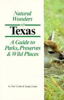 Natural Wonders of Texas