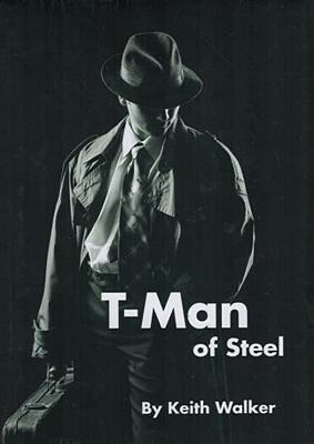 T-man of Steel