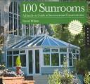100 Sunrooms