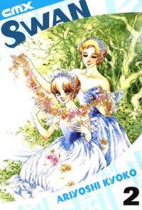 Swan Volume 2