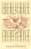 Churlsgrace