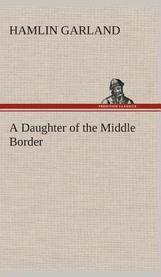 A Daughter of the Mi...