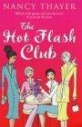 The Hot Flash Club