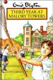 Third Year at Malory Towers