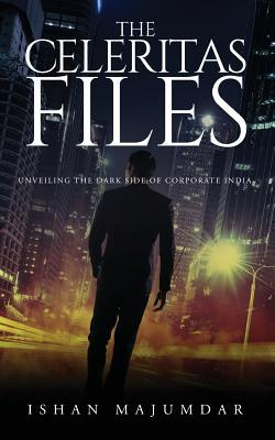 The Celeritas Files