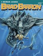 Brad Barron n. 12