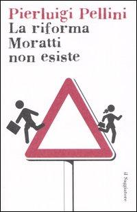 La riforma Moratti n...