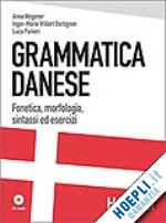 Grammatica danese