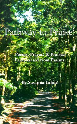 Pathway to Praise