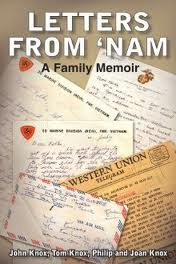 Letters from 'Nam