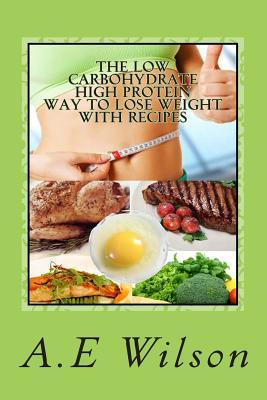 The Low Carbohydrate