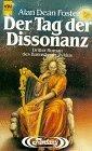 Der Tag der Dissonan...