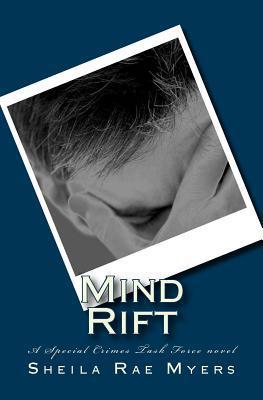 Mind Rift