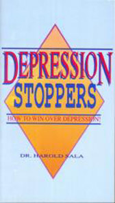 Depression Stoppers