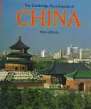 The Cambridge Encyclopedia Of China