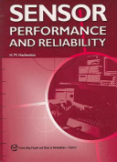 Sensor performance and reliability