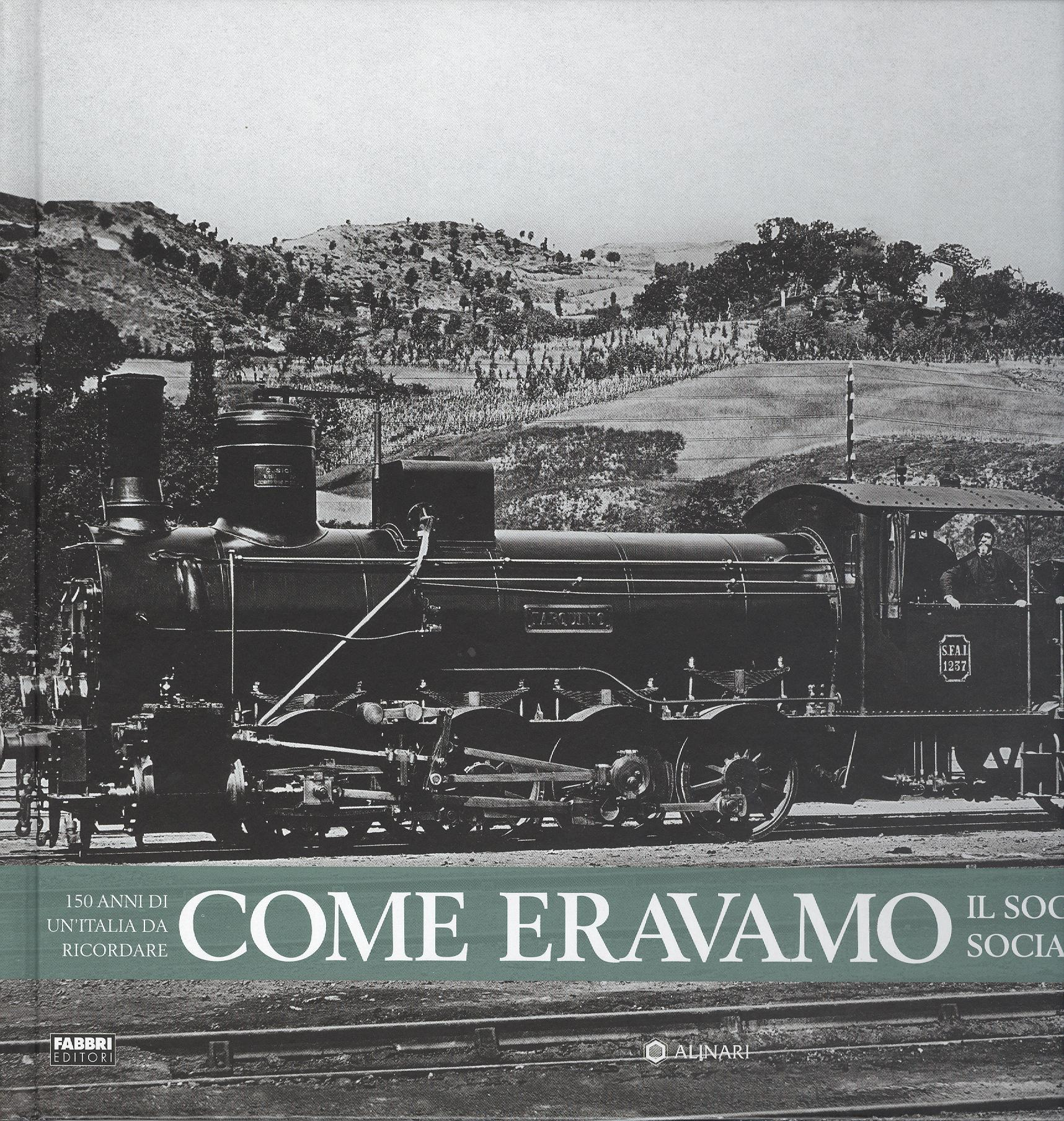 Come eravamo - vol. 9