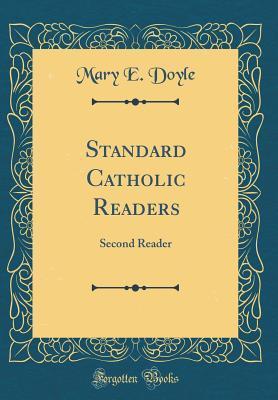 Standard Catholic Readers