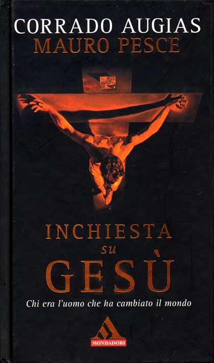 Inchiesta su Gesù