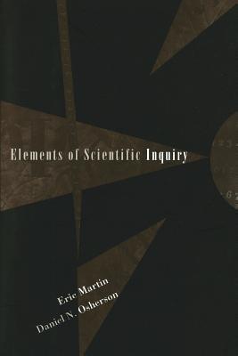 Elements of Scientif...