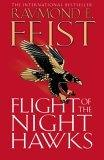 Flight of the Nighth...