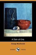 A Dish of Orts (Dodo Press)