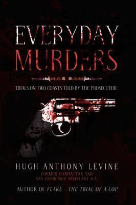 Everyday Murders