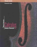 Stewart's Single Variable Calculus