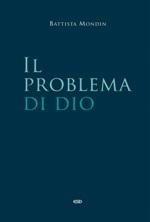 Il problema di Dio