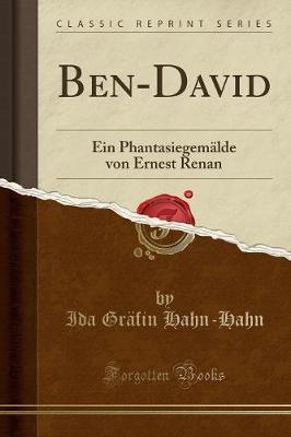 Ben-David
