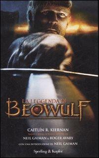 La leggenda di Beowu...