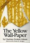The Yellow Wall-Pape...