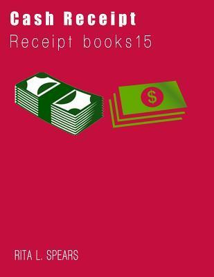 The Cash Receipt