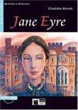 Jane Eyre. Buch und ...