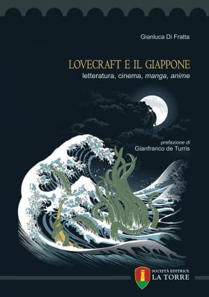 Lovecraft e il Giapp...