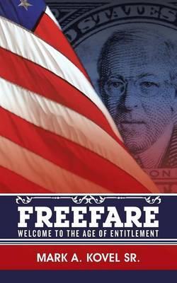 Freefare