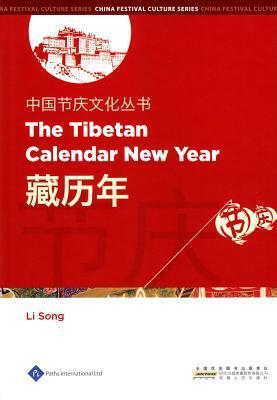 The Tibetan Calendar New Year