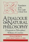 A Dialogue on Natural Philosophy