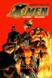 Astonishing X-Men Volume 2 HC