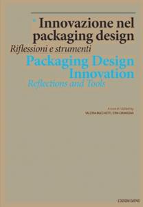 Innovazione nel packaging design