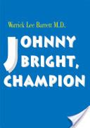 Johnny Bright, Champion