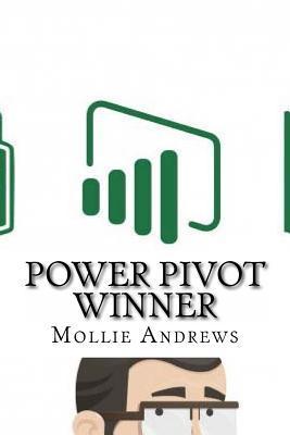 Power Pivot Winner