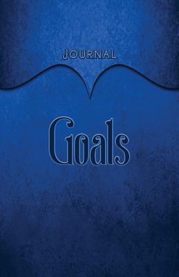 Goals Journal