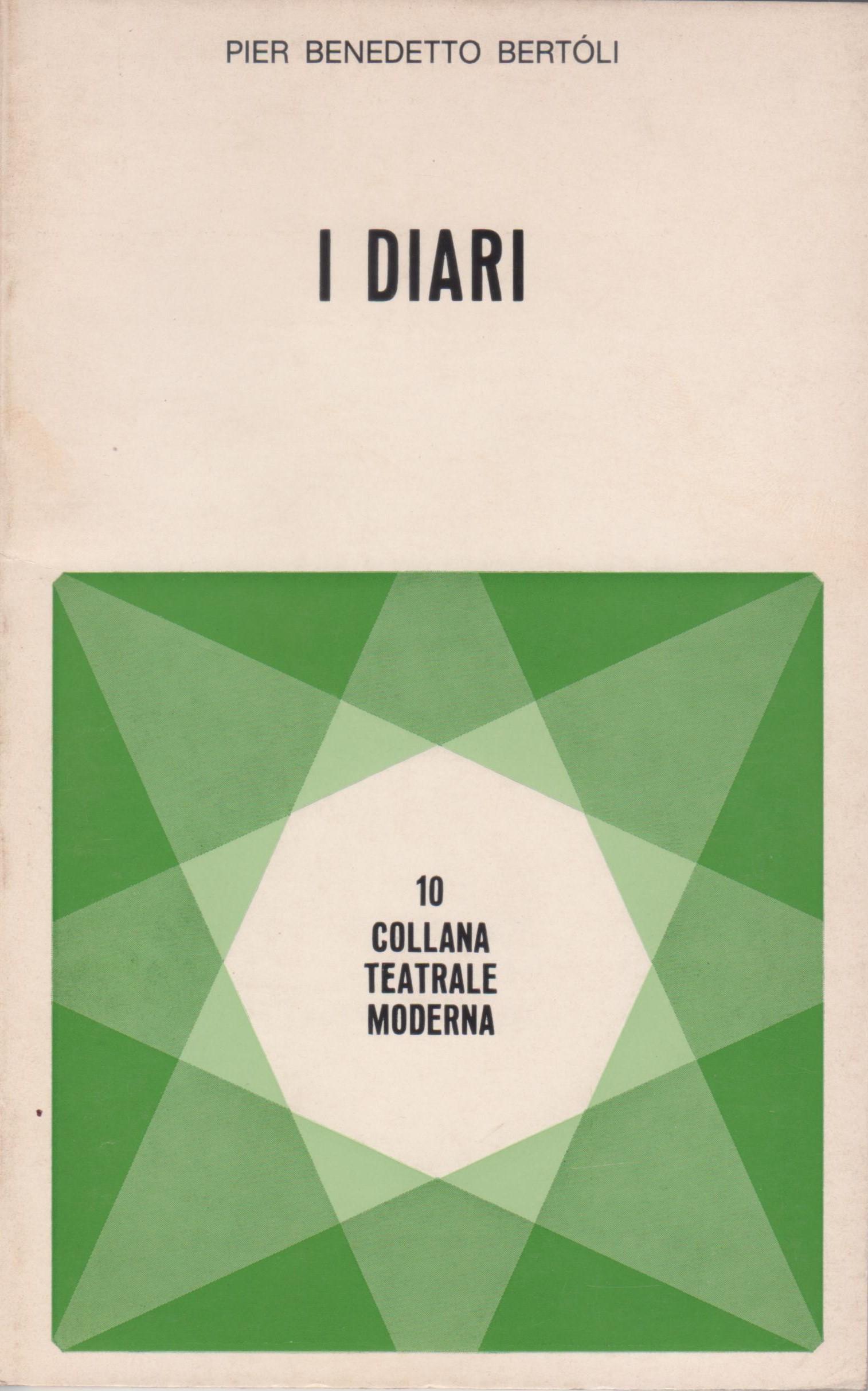 I diari