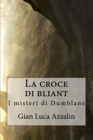 La croce di Bliant