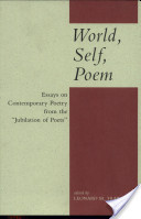 World, self, poem