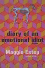 Diary of an Emotiona...